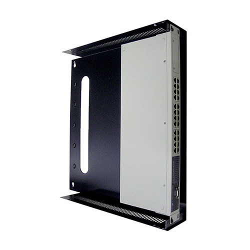 Rackmount Solutions SWPM-2U | Side Mount Wall Mounts