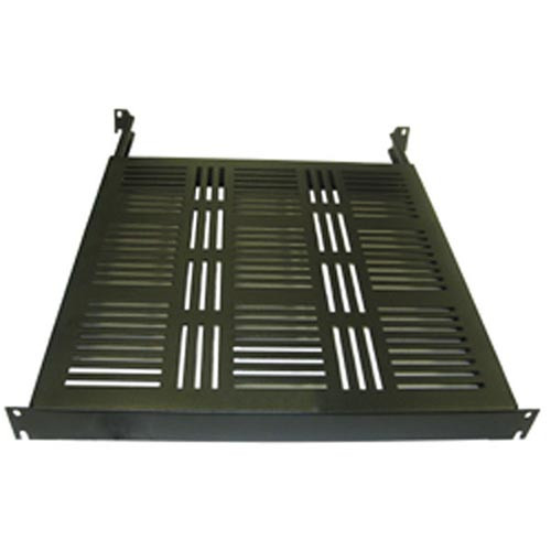 Rackmount Solutions FS2330-36 | Fixed Adjustable Rack Shelves