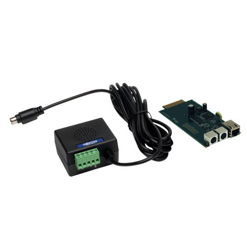 Tripp Lite SRCOOLNET2   Electronics, KVM & LCD Monitors