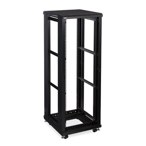 Kendall Howard KH-3170-3-024-37 | Open Frame 4-Post Racks