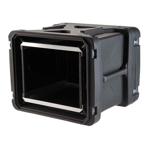 SKB 1skb-R908U20 | Shipping Cases