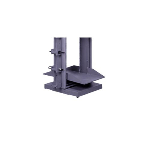 Rackmount Solutions CS1918-C | 2-Post Rack Shelves