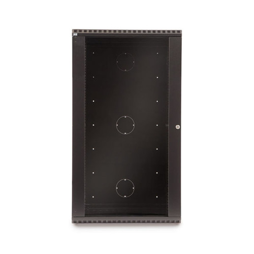 Kendall Howard KH-3130-3-001-22 | Swinging Rack Enclosures
