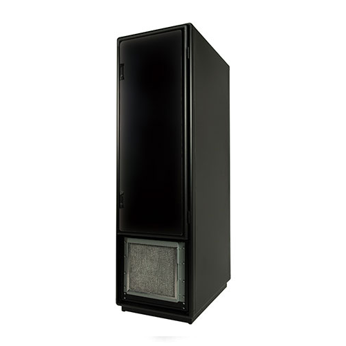 x toten computer in best with bangladesh cabinet professional enclosure as wall rack mount price equipment server