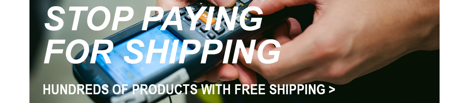 Free Shipping IT Products