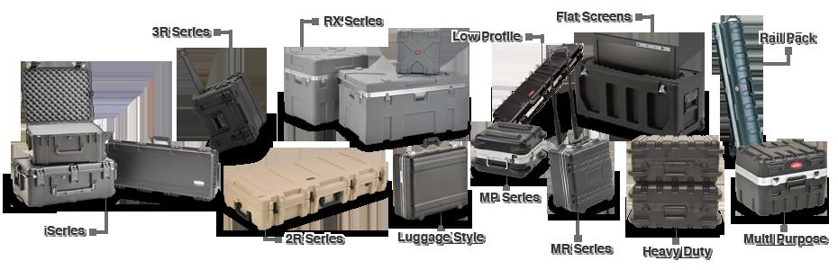 skb-cases.png