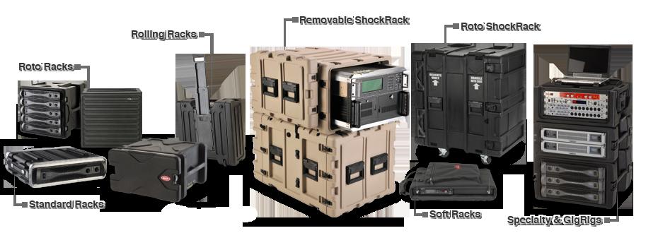 skb-server-rack-cases.png