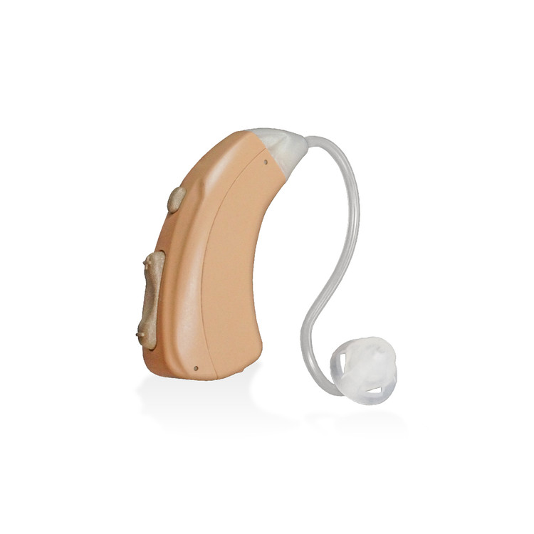 Clarity Chat (beige)