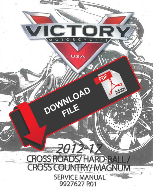 2014 victory cross country manual user guide manual that easy to victory products service manual warehouse rh servicemanualwarehouse com 2012 victory cross country 2014 victory cross country tour fandeluxe Image collections