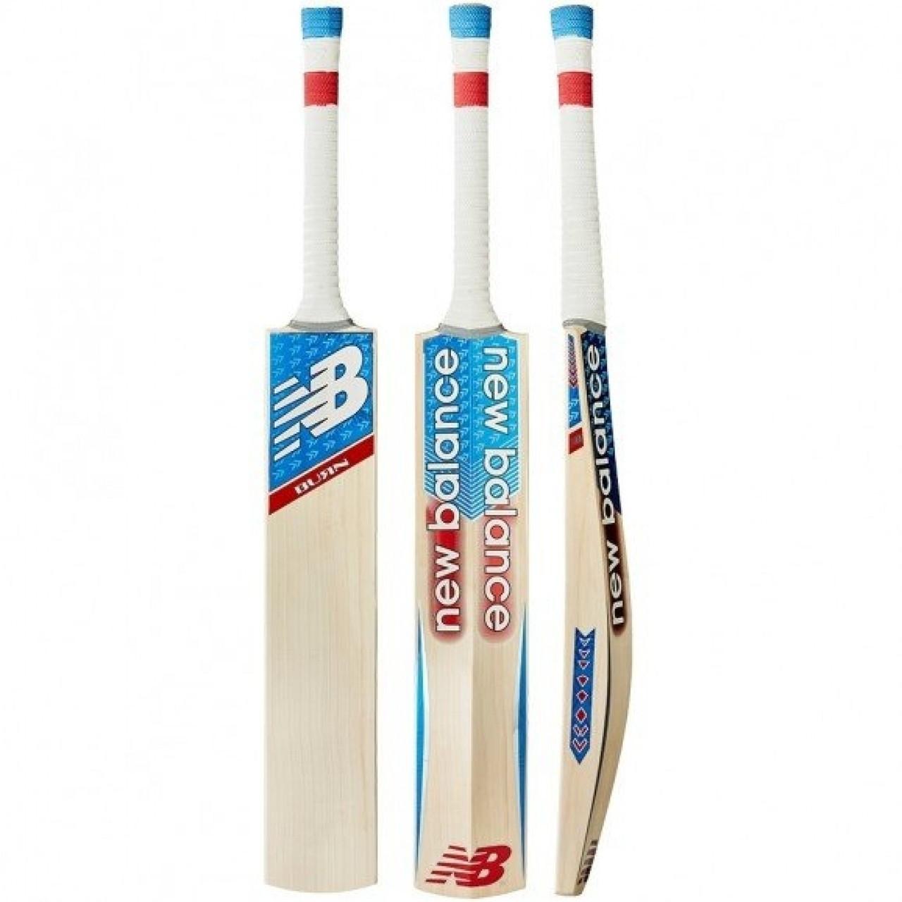 new balance bat