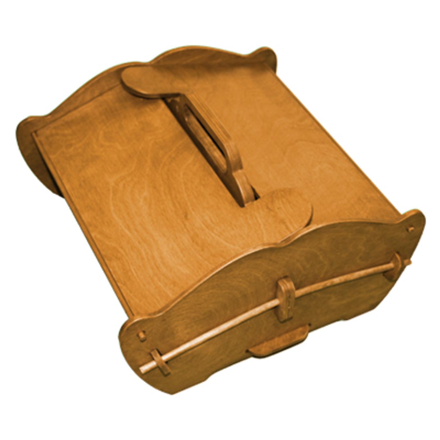 Carry-All Caddy - Original (Finish Quality)