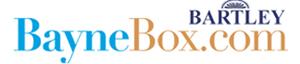 BayneBox.com