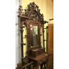 F18132 - Antique Hall Stand