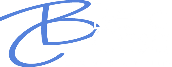 BELLA CASA DESIGN CENTRE