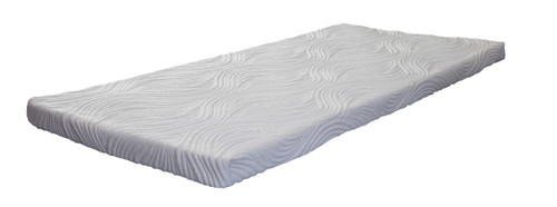 """Talalay Active Firm Topper 2"""""""