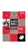 Jumpin Jims Ukulele Masters James Hill - Duets For One