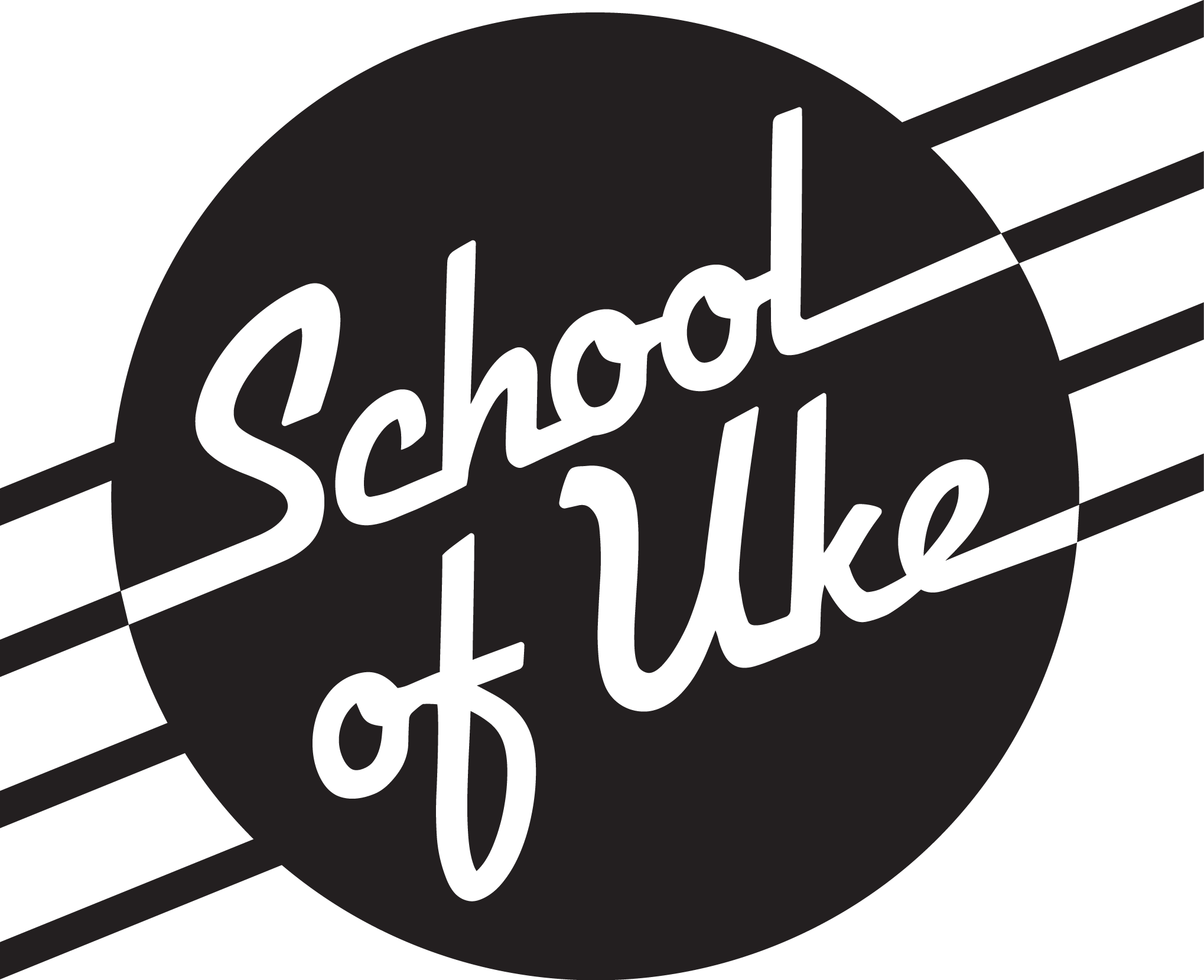 school-of-uke-logo-black-transparent.png