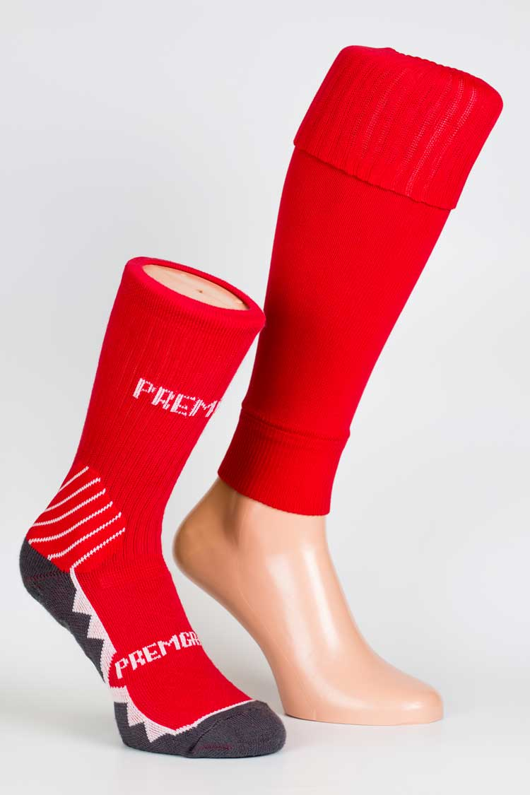 premgripp-crew-sock-and-sock-leg-red.jpg