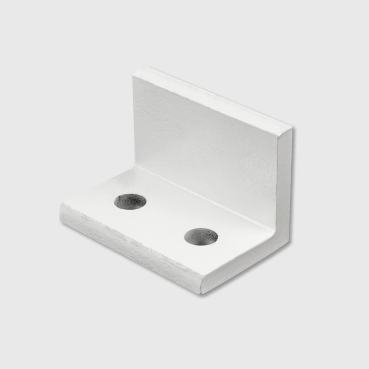 Shop All - Pedestals - Frame Clips - Con-Tech Manufacturing