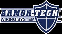 armor-tech-logo.png