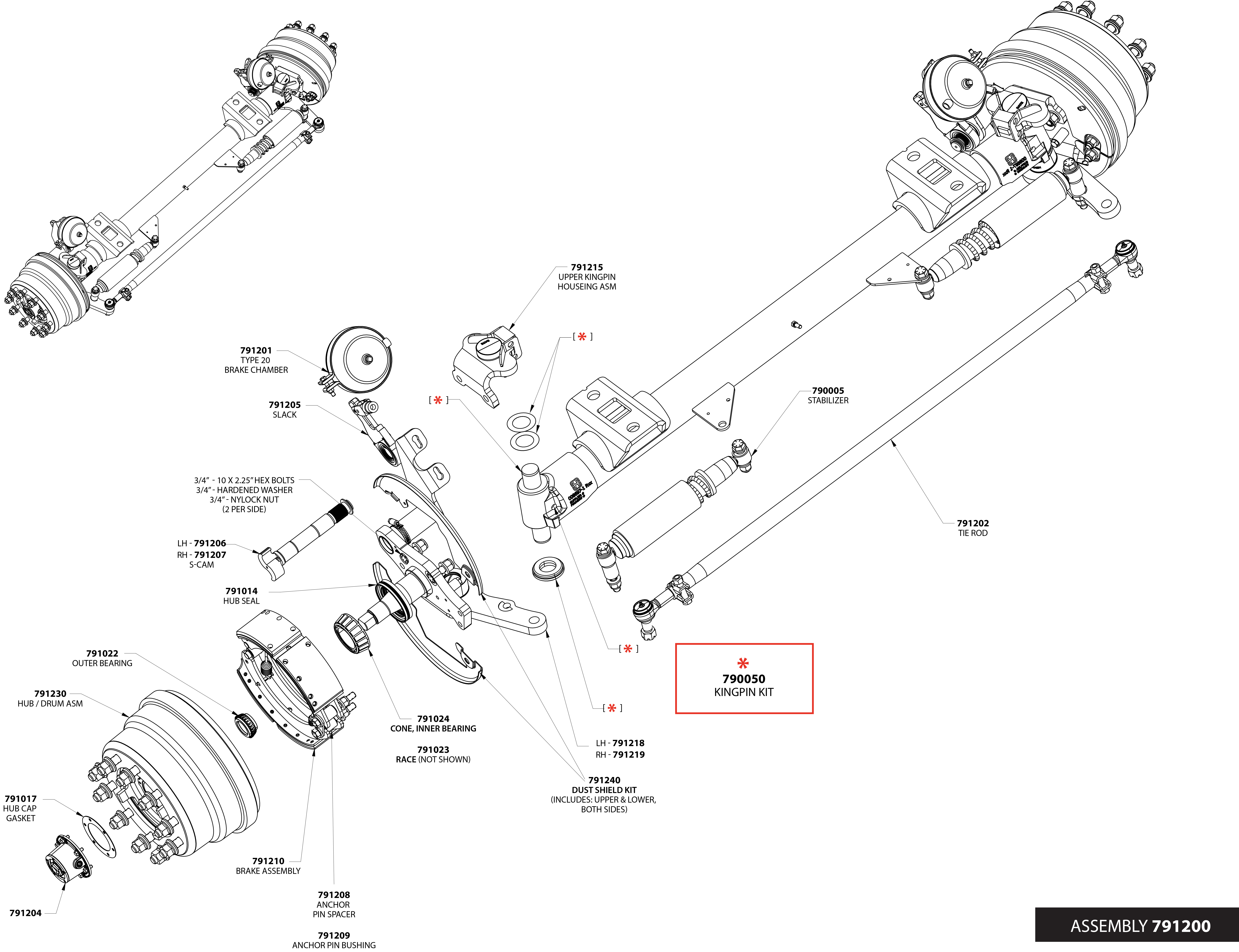 con-tech-bk-axle-drawing.jpg