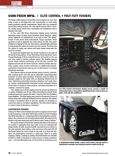 con-tech-editorial-concrete-products-may-2018.jpg