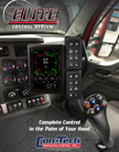 elite-control-system-th.jpg