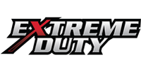extreme-duty-logo.png