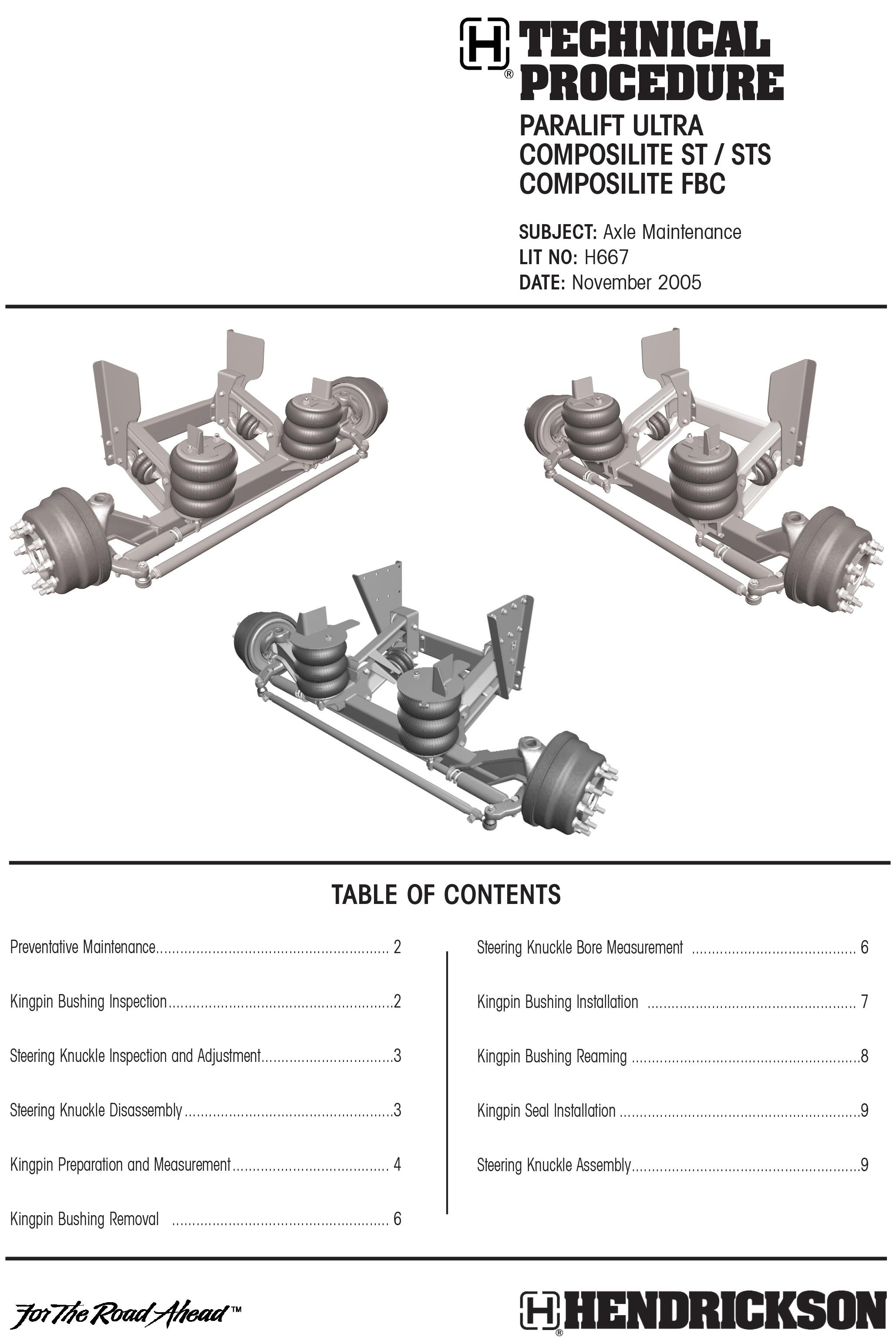 hendrickson-13.2-axle-maintenance.jpg