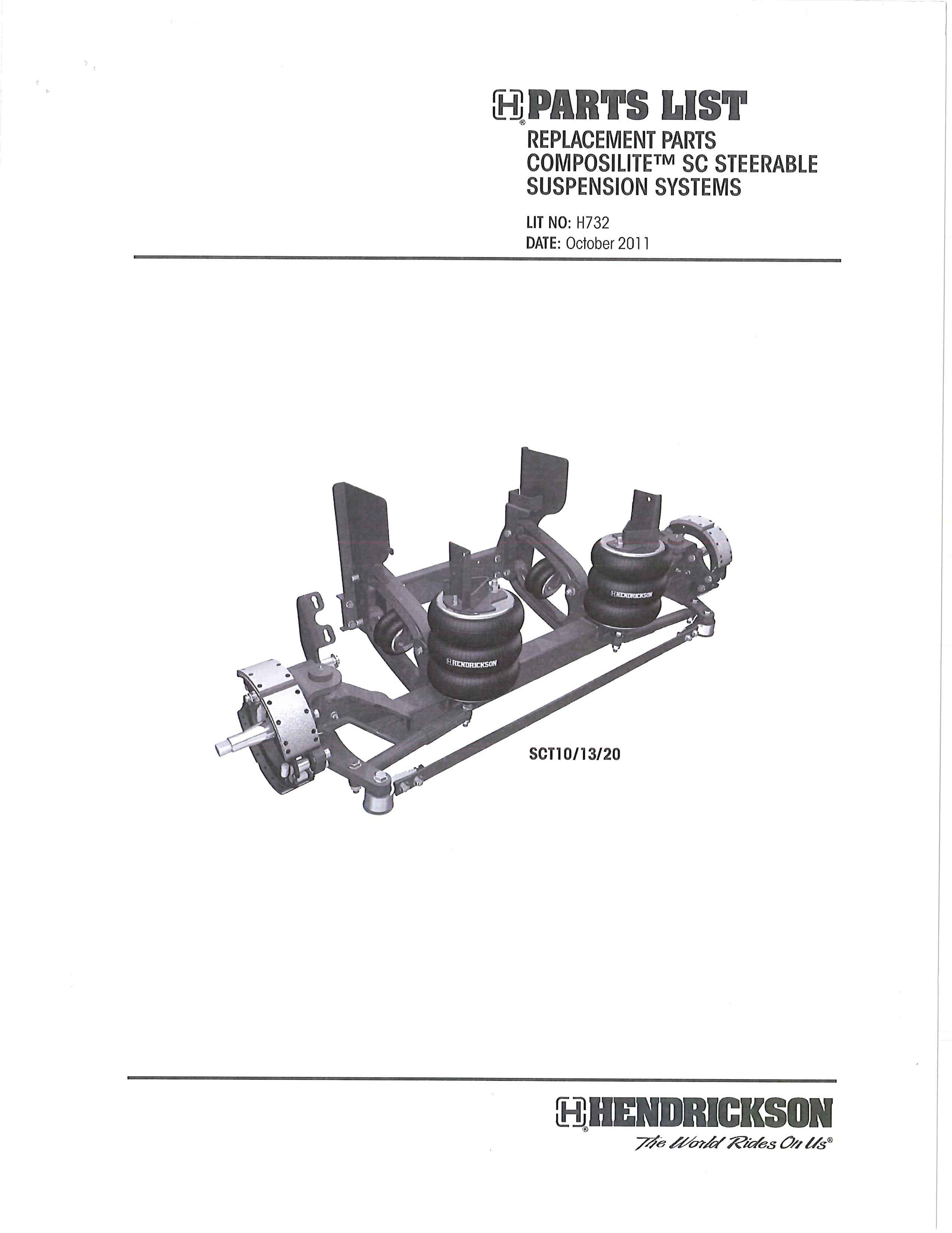 hendrickson-13.2k-steerable-parts-list.jpg