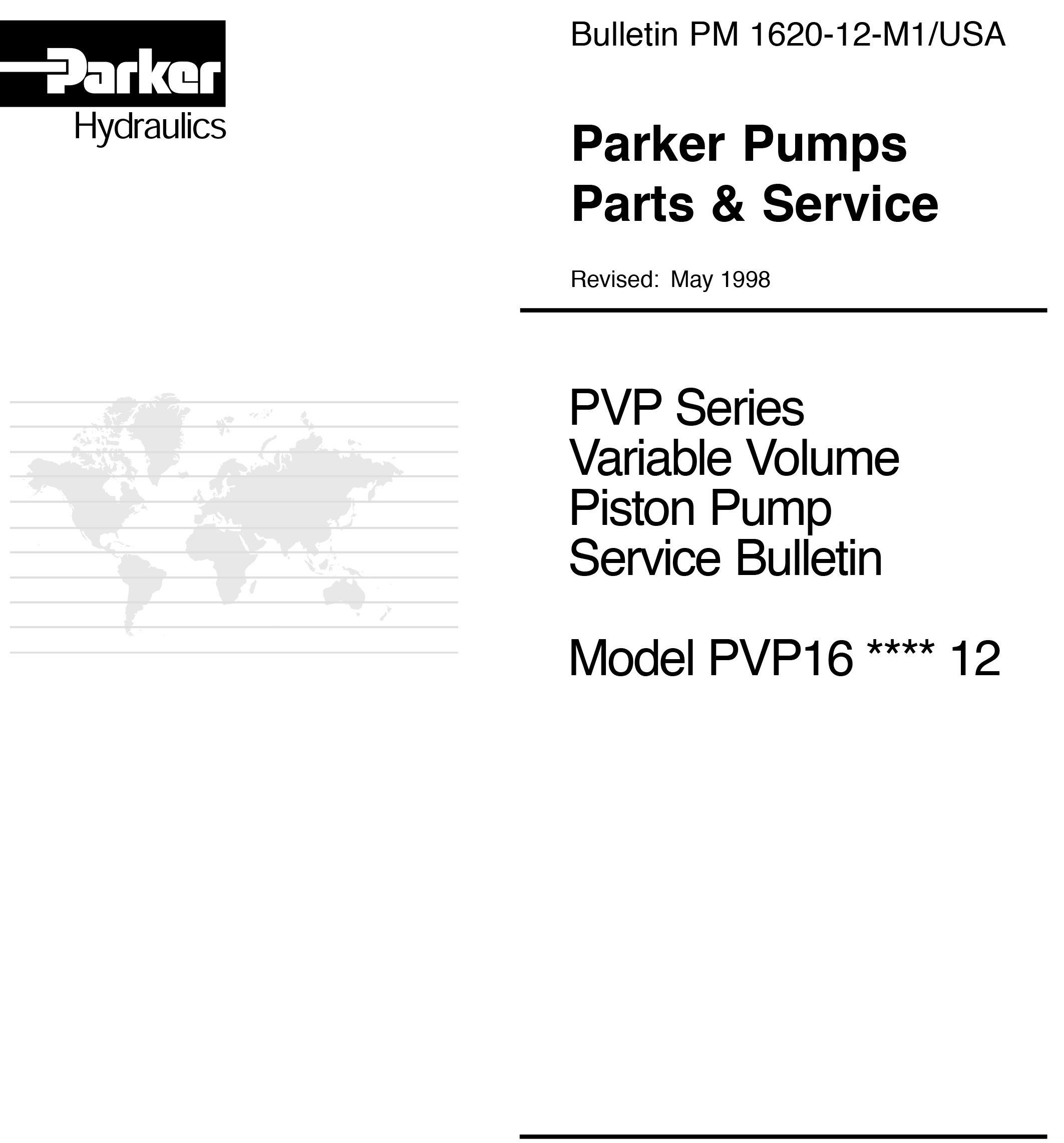 Parker Pump Parts Breakdown Pto Wiring Diagram Resources Con Tech Manufacturing 2125x2282