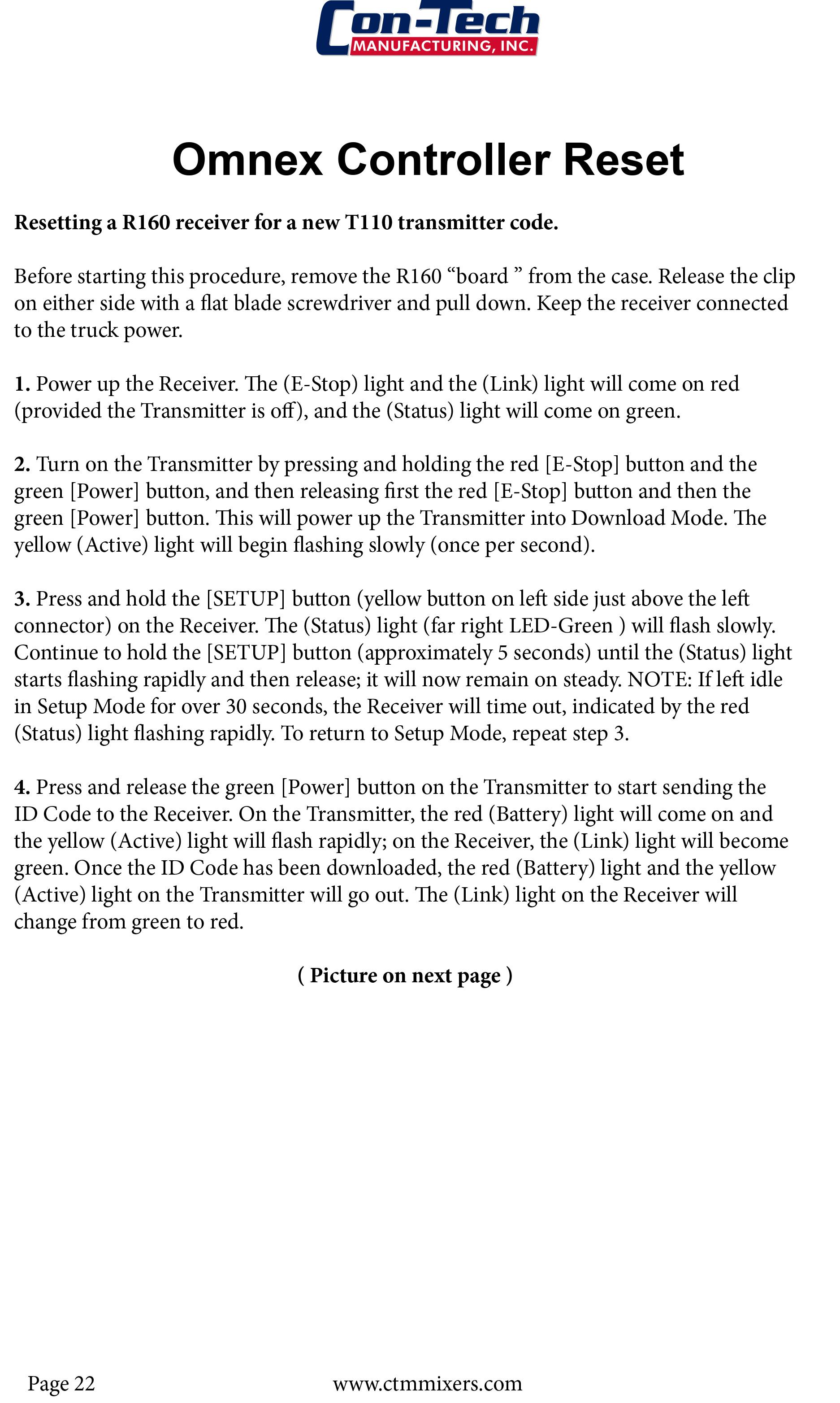 omnex-pairing-instructions.jpg