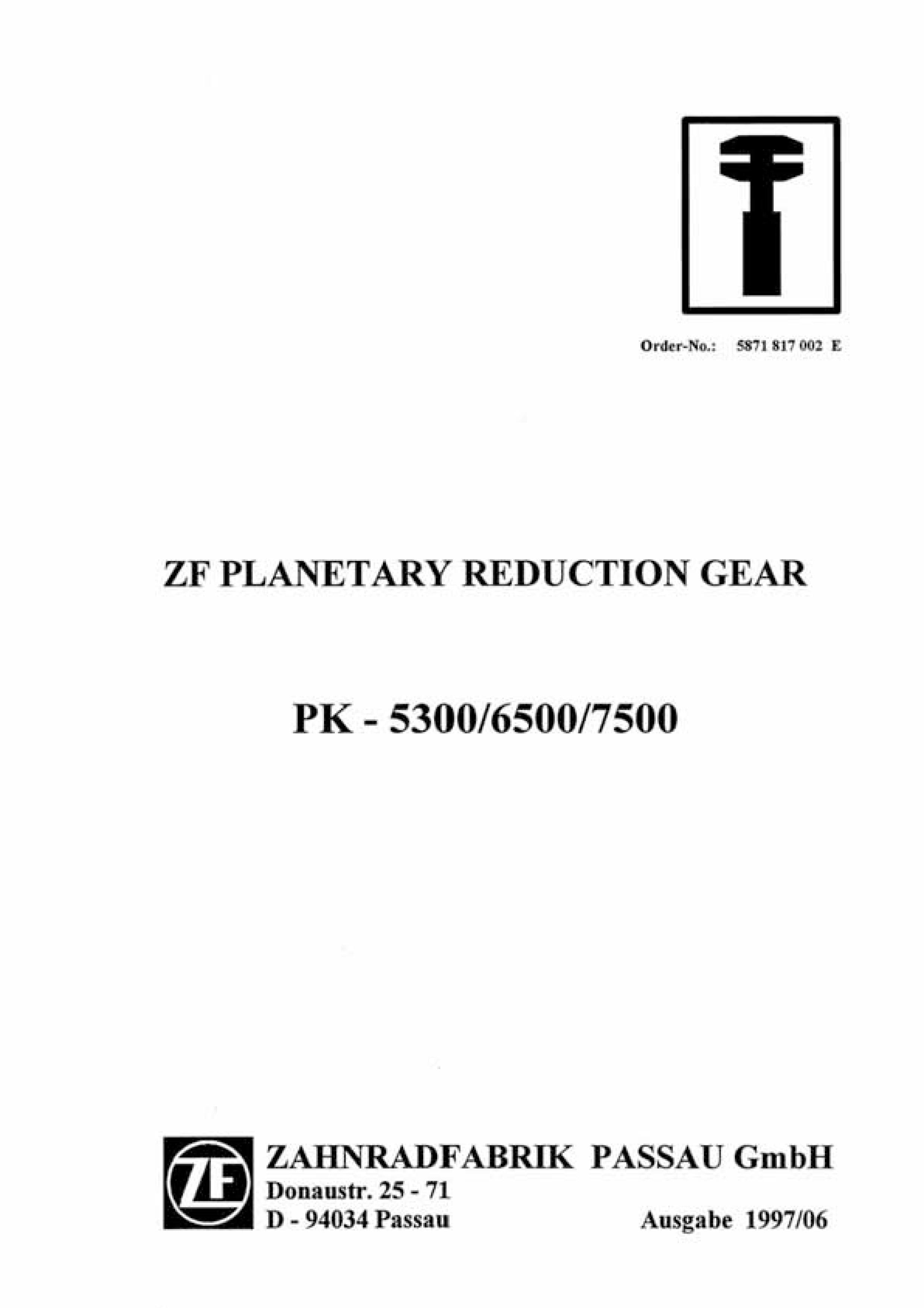 pk-series-repair-manual.jpg