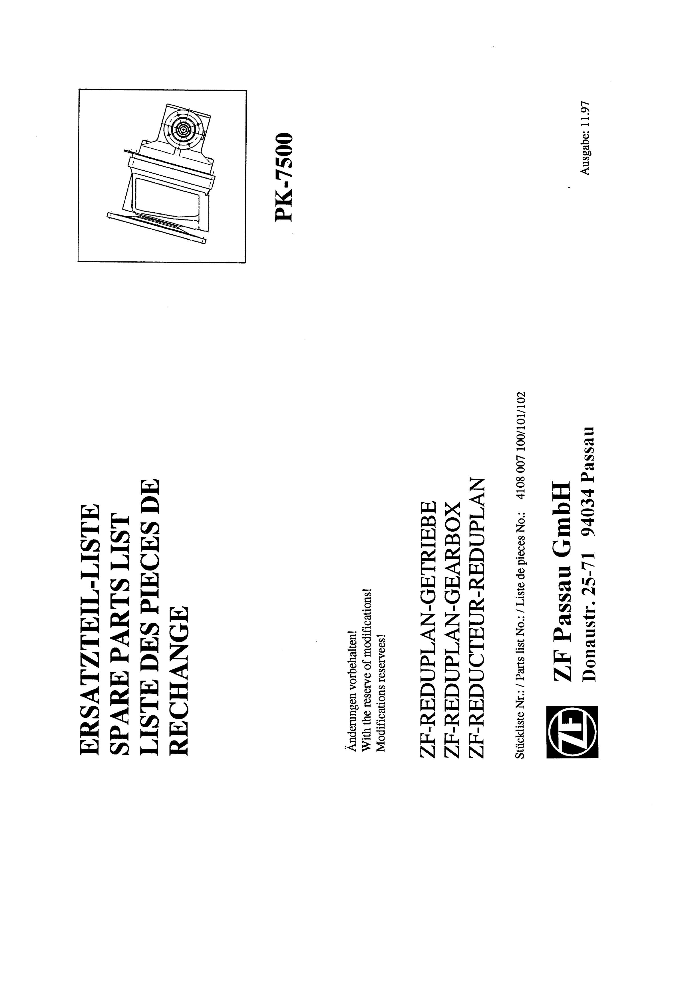 pk7500-parts-manual.jpg