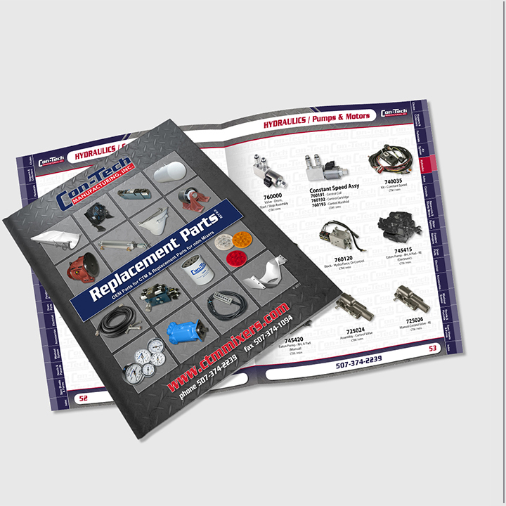 replacement-parts-book.jpg