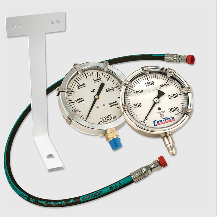 slump-meters.jpg