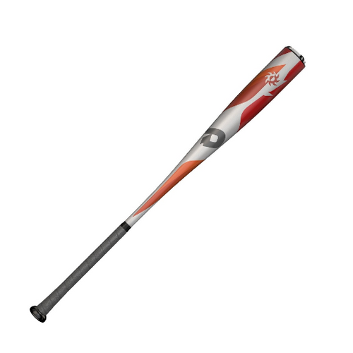 2018 Rawlings Threat Composite Youth 2018 Baseball Bat