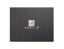 ASHLIN© Designer | BLAIKIE - Sleek RFID Card Case [RFID701-18]