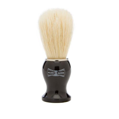 Boar Brush