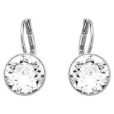 Swarovski Mini Bella Earrings