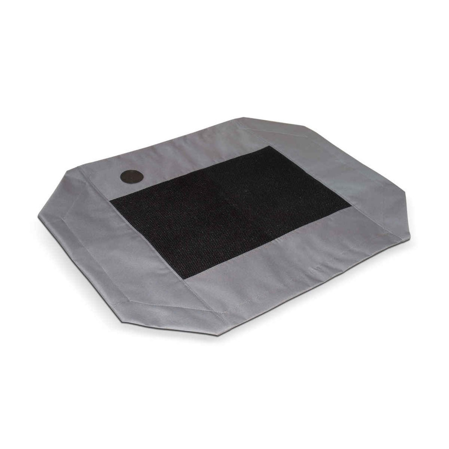 K&H Pet Products Original Pet Cot Cover  Medium Or Large