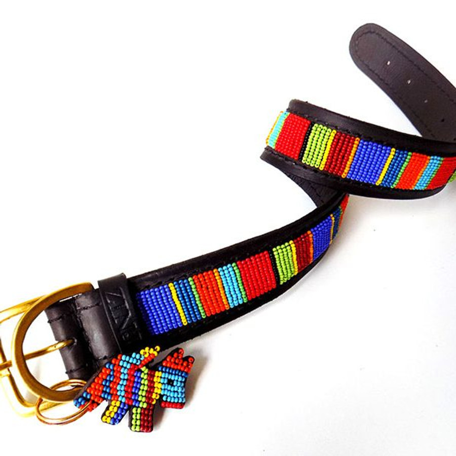 Digo Dog Collar