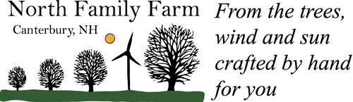North Family Farm
