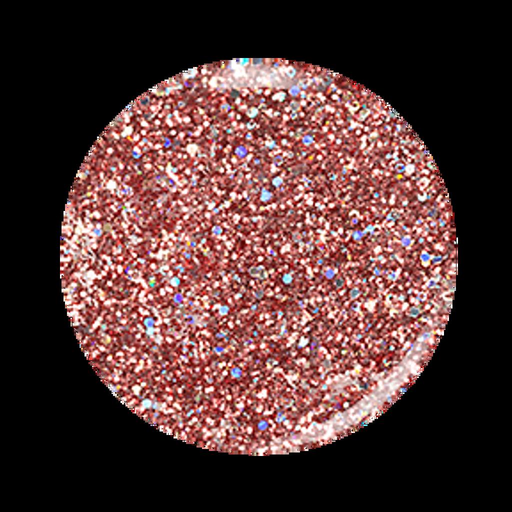 NAIL LACQUER - N476 TAHITIAN PRINCESS