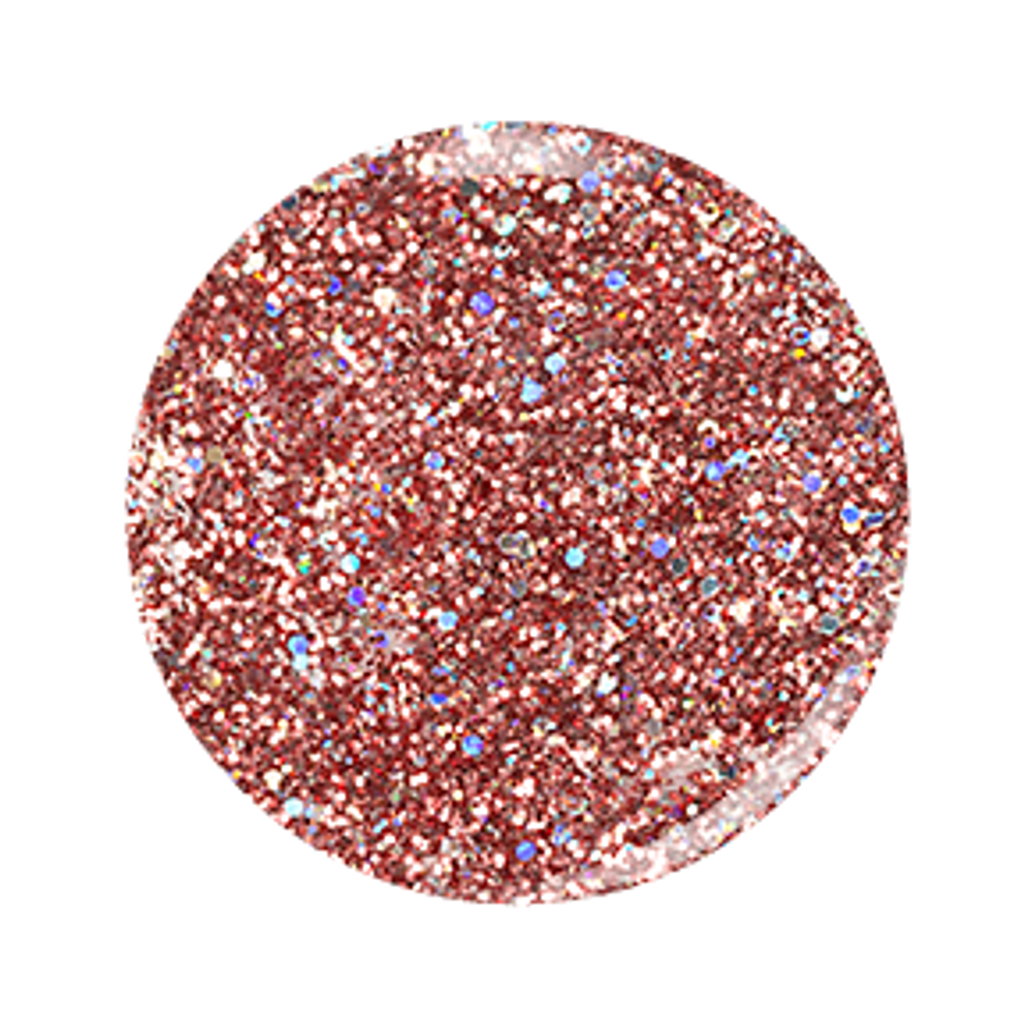 GEL POLISH - G476 TAHITIAN PRINCESS