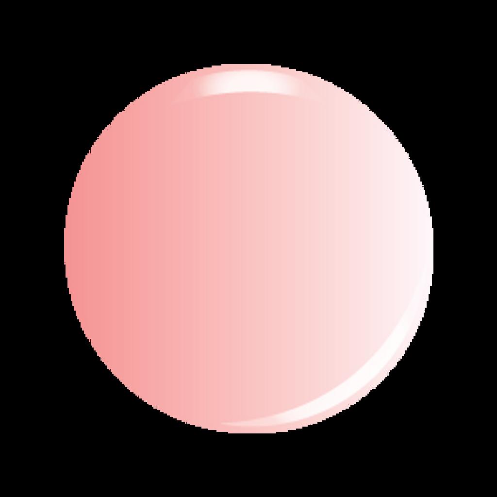 GEL POLISH - G824 CHERRY SKIES