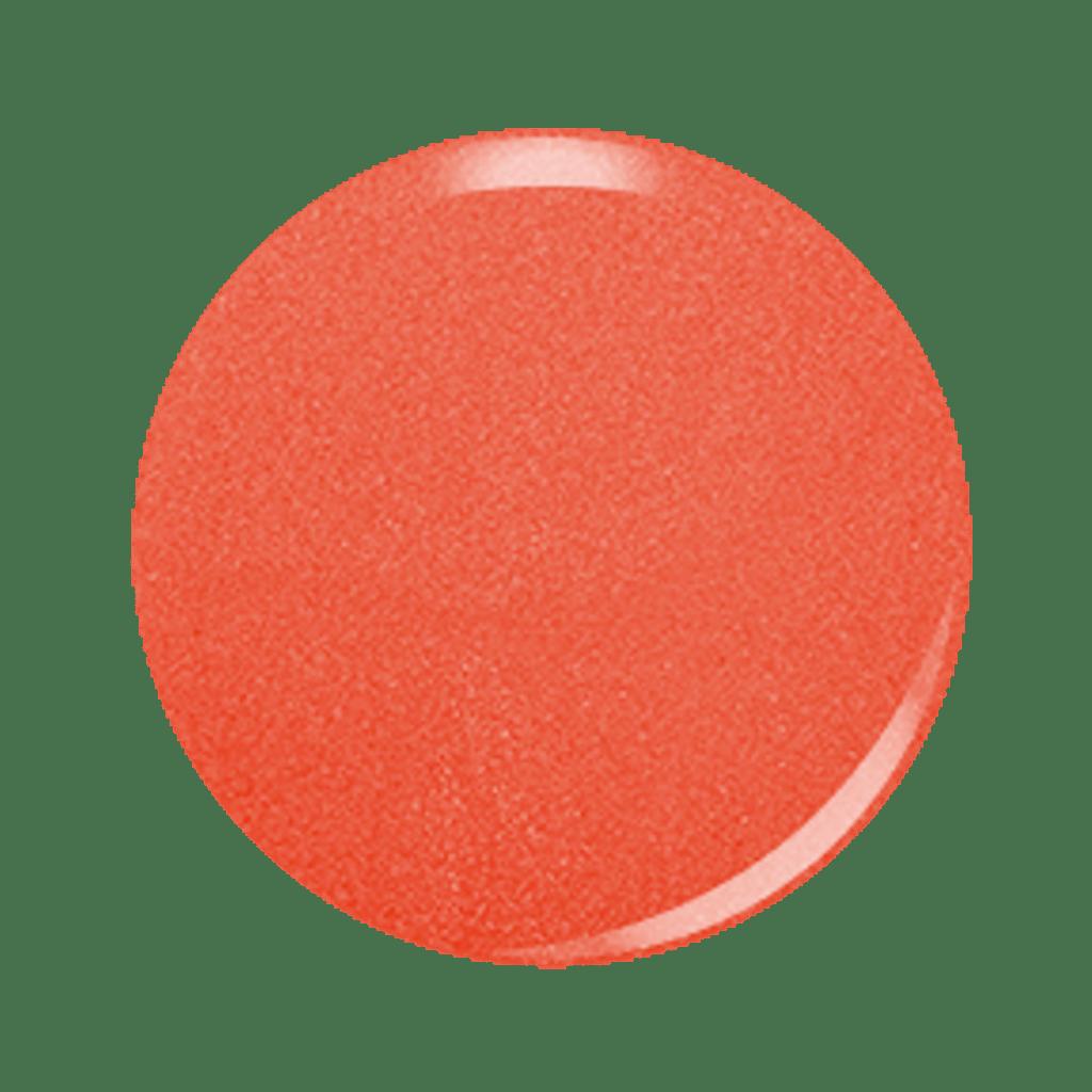 DIP POWDER - D419 COCOA CORAL