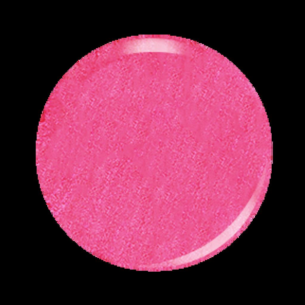DIP POWDER - D503 PINK PETAL