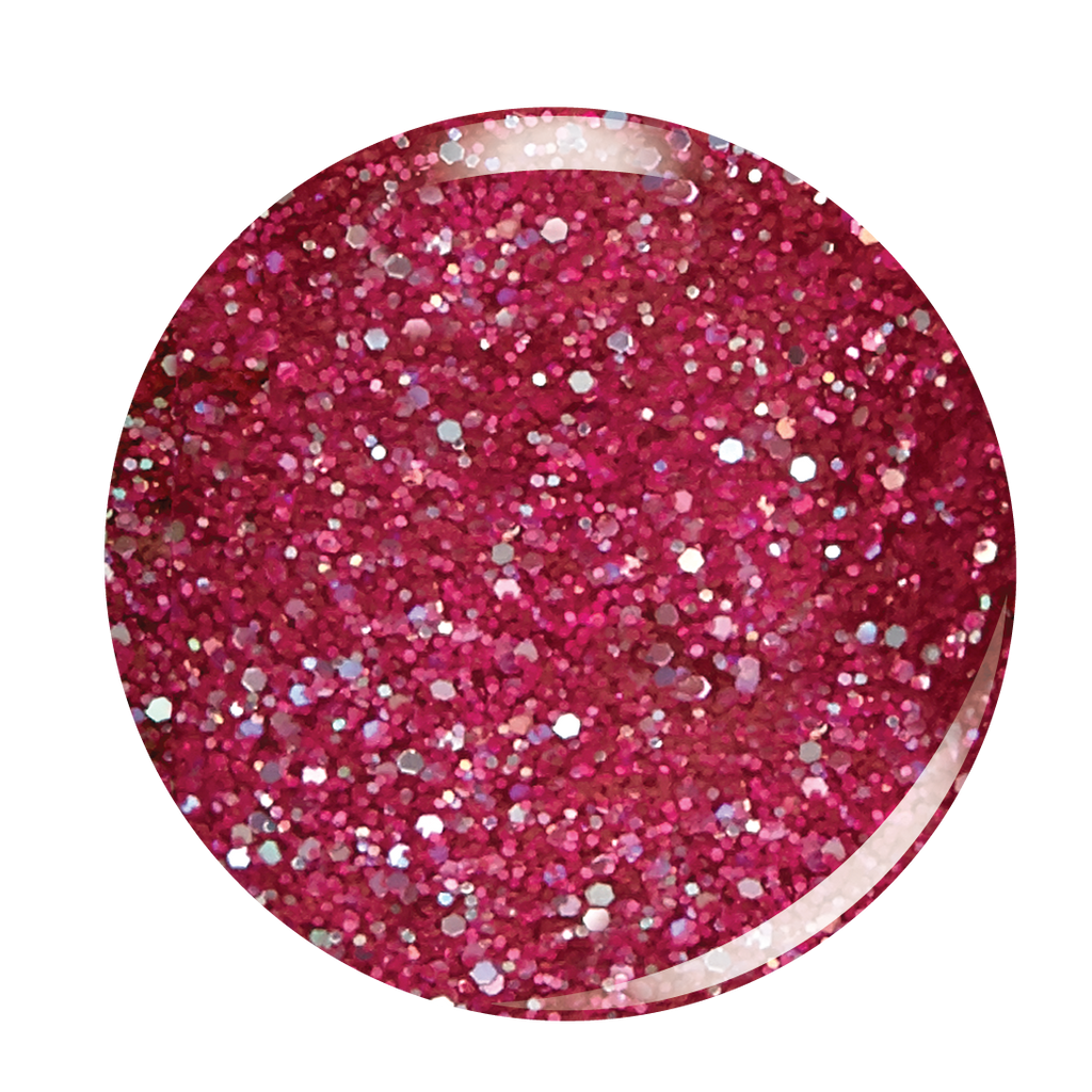 DIP POWDER - D522 STRAWBERRY DAIQUIRI