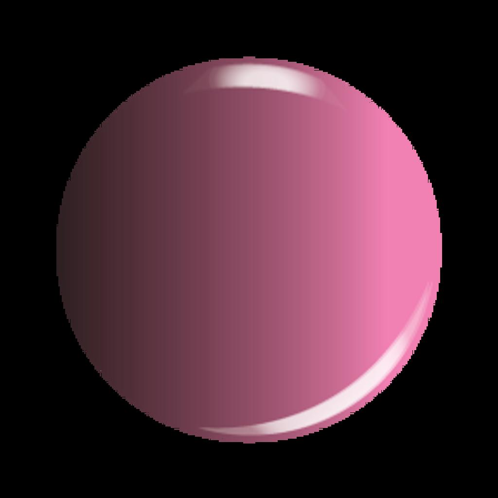 GEL POLISH - G702 XOXO